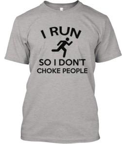 Run_Choke_People_grande
