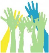 volunteer_greenhands