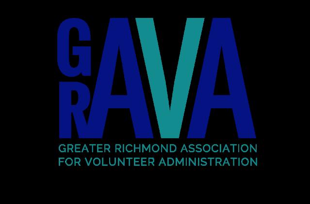 2015 GRAVA Logo - Color