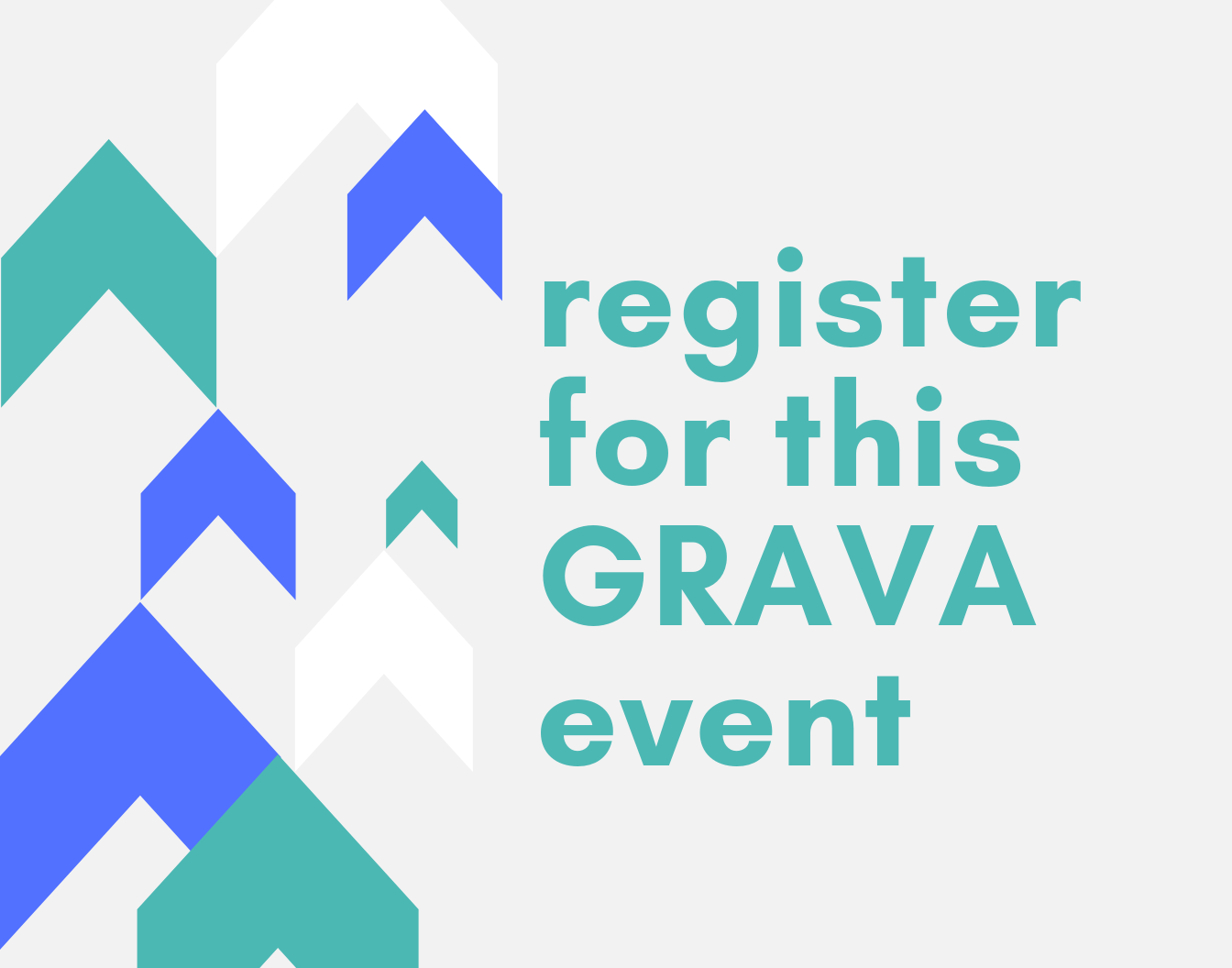 register for this GRAVA event (1)